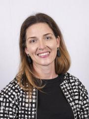 Dr Madonna Devaney