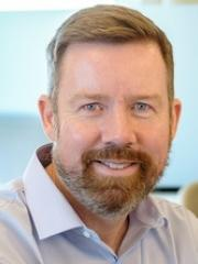 Associate Professor Anthony Smith