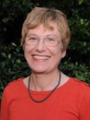 Dr Dominique Bird