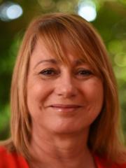 Donna Reidlinger