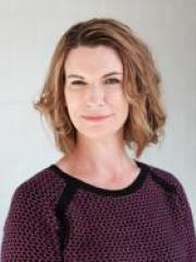Vicki Hobson-Green