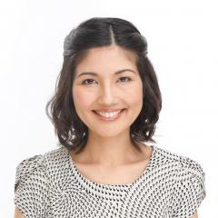 Misa Matsuyama
