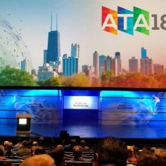 ATA18